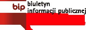 Biuletyn Informacji Publicznej SPZOZ w Kole